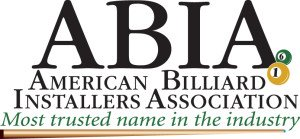 American Billiard Installers Association / Ponca City Pool Table Movers