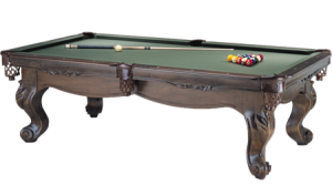 Ponca City Pool Table Movers, we provide pool table services and repairs.